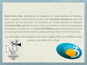 Invitacion CNTV.001