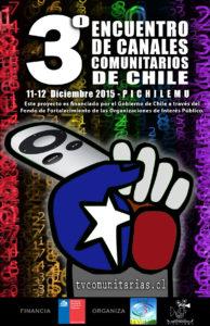 afiche_encuentro finalnov2015