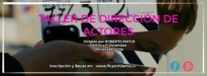 taller-actores-fb
