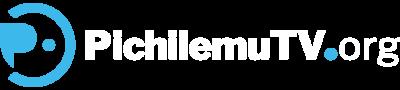 PichilemuTV.org